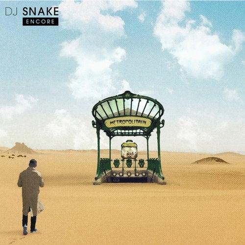 Oh Me Oh My (Original Mix) by DJ Snake, Migos, Travis Scott