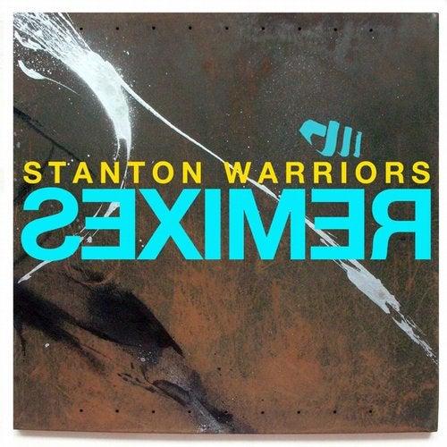 VA - Stanton Warriors Remixes - EP 2007 [EP]