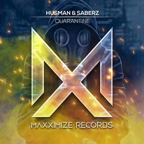 Quarantine (Extended Mix)