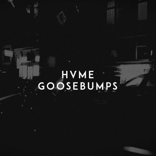 Goosebumps (Original Mix)