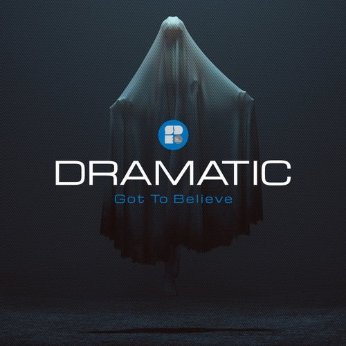 dRamatic - Today Again 2019 [EP]
