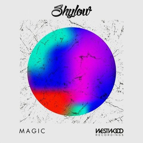 Shylow - Magic (EP) 2019