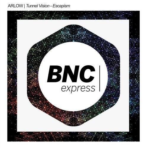 Arlow - Tunnel Vision [BNC163]
