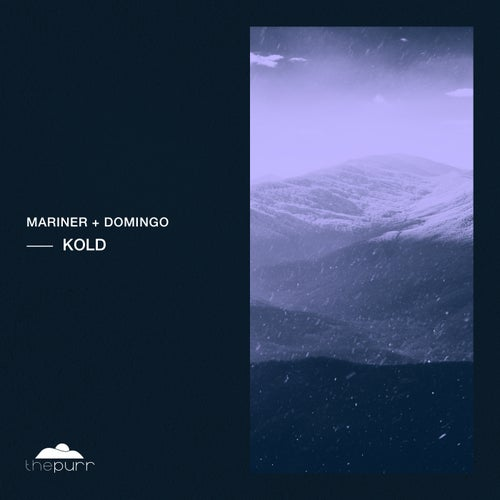 Mariner & Domingo - Kalm (Original Mix) [2021]
