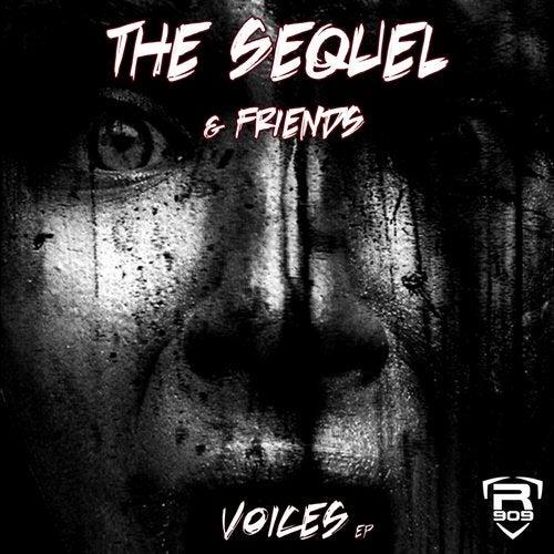 The Sequel & Friends - Voices (EP) 2019