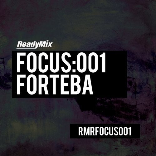 Only Dust Remains (Forteba Remix) by Addex on Beatport