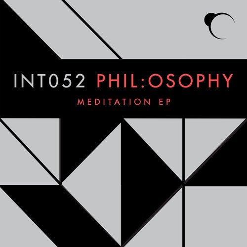 Phil:osophy - Meditation 2019 [EP]