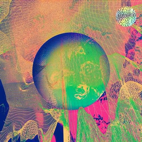 Apparat - LP5 2019 [LP]