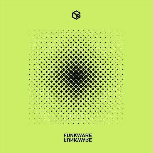 Funkware - Funkware (LP) 2018