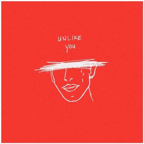 ZES - Unlike You [EP] 2019