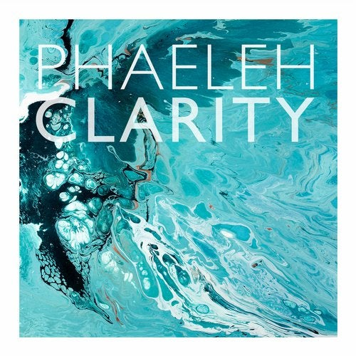 Phaeleh - Clarity [LP] 2018