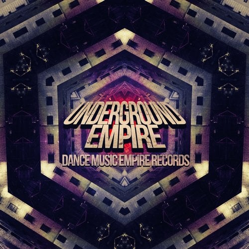 Andrea,  Ron J.B,  Gabry Q,  DJ Livano,  An_Stef,  Tanqir,  Above Senses,  DJ Rin,  Paul Sawyer,  Open City,  Lady Yana,  Black N White,  The Monmon Brothers,  Marek Ulman - Underground Empire