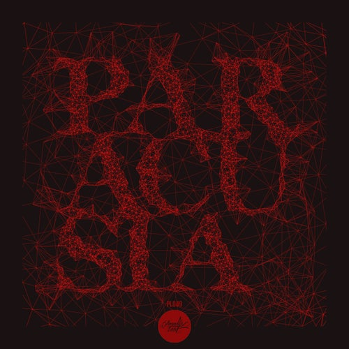 Paracusia - Black Winter (PL049)