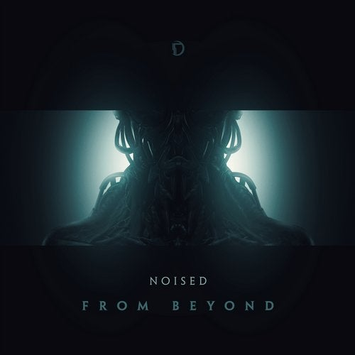 NoiseD - From Beyond 2019 [EP]