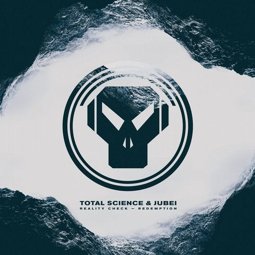 Total Science, Jubei - Reality Check / Redemption (EP) 2019
