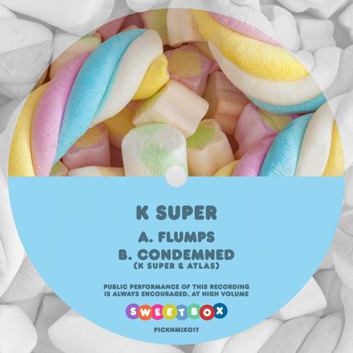 K Super - PICKNMIX017