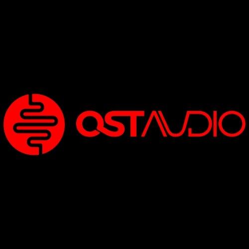 OST Audio :: Packs :: Beatport Sounds