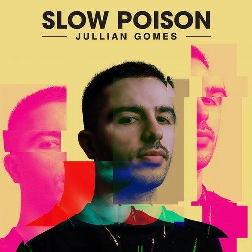 jullian gomes nothing can break us free download