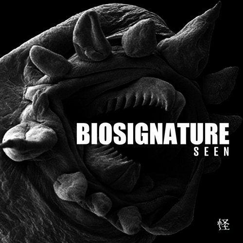 S E E N - Biosignature (EP) 2019