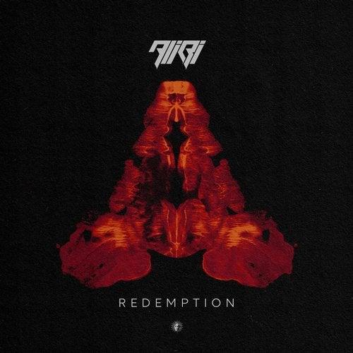 Alibi - Redemption [PLV131DD]
