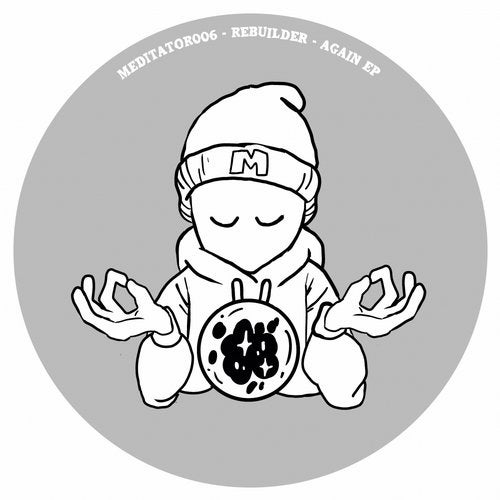 Rebuilder/Msymiakos - Again