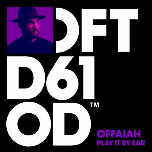 Offaiah - Play It By Ear (Club Mix) [2020]