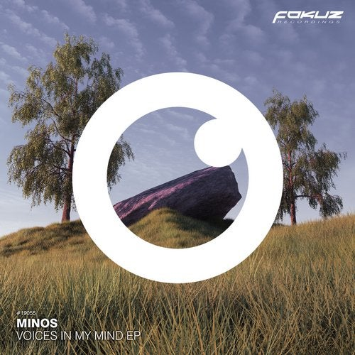 Minos - Voices In My Mind EP 2019