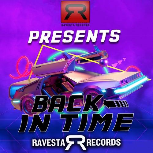 Download VA - BACK IN TIME [RAV751CL] mp3