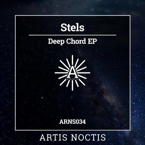 Deep Chord EP [Artis Noctis] :: Beatport