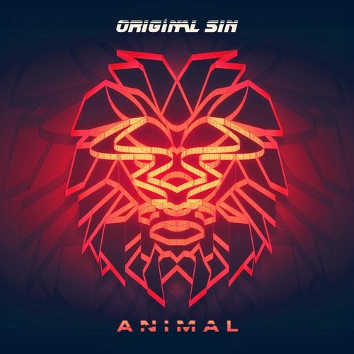 Original Sin - Animal [Sinjgle] 2019