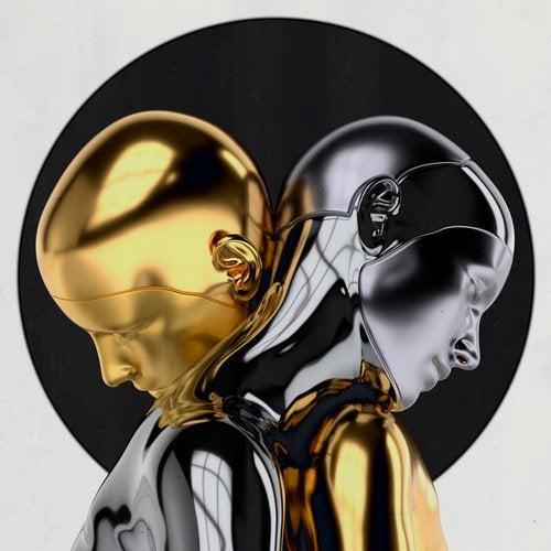 ZEDD + Katy Perry - 365 (Remix) 2019 [EP]