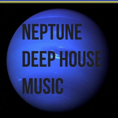 NEPTUNE DEEP HOUSE MUSIC [Digi Beat Dance House] :: Beatport