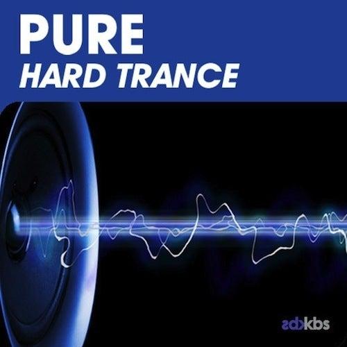 Pure Hard Trance [Big Fish Audio]