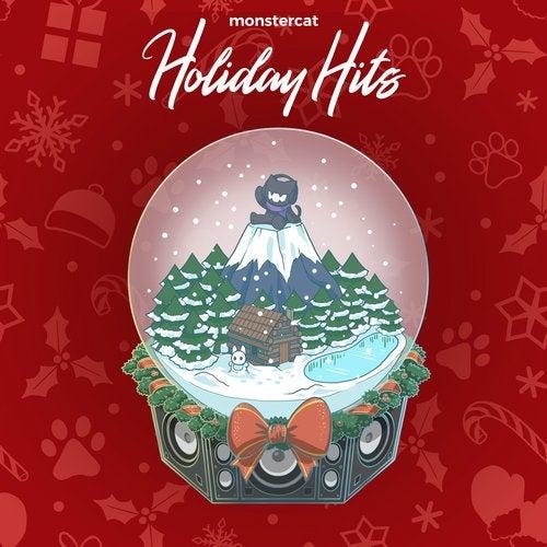 Monstercat - Holiday Hits (EP) 2018