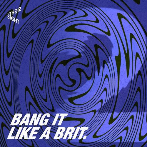 Download VA - Bang It Like A Brit 2 [SBS020] mp3