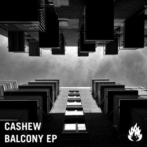 Download Cashew - Balcony EP (BF529) mp3