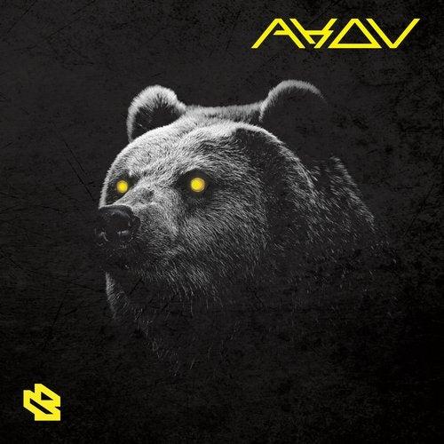 AKOV - Twisted / Mantra (Billain Remix) 2016 [EP]