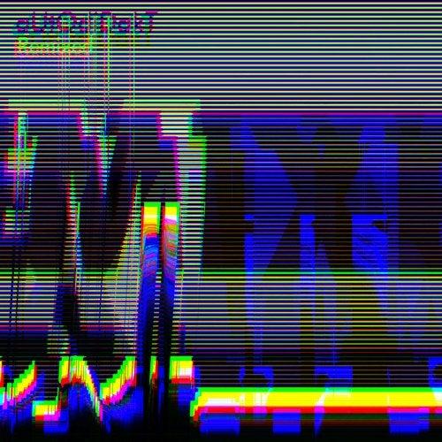 aUtOdiDakT - Remixed (EP) 2018