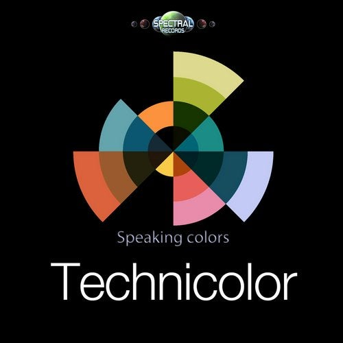 Technicolor - Speaking Colors