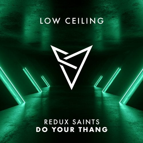 DO YOUR THANG (Original Mix) by Redux Saints on Beatport