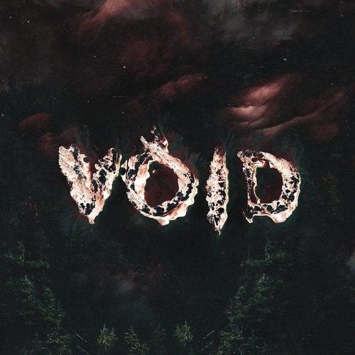 Kraysh - Void [EP] 2019
