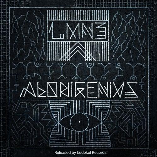 LMN3 - Aborigenius 2019 [EP]
