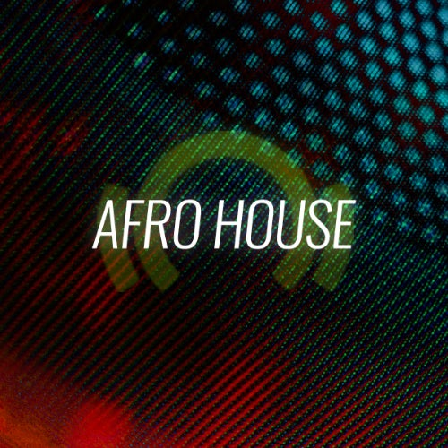 Beatport Opening Fundamentals 2021: Afro House