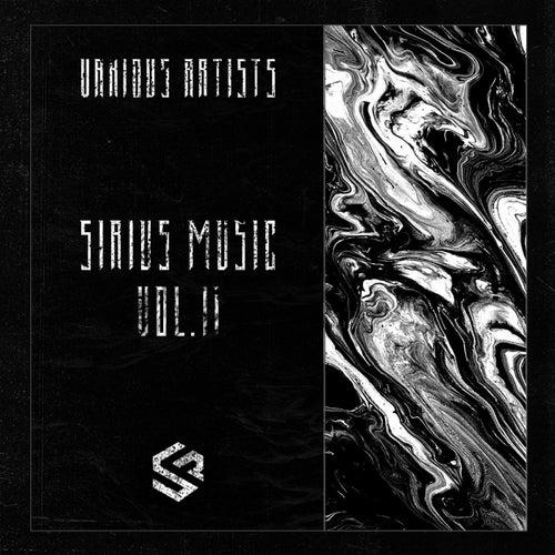 Download VA - Sirius Music, Vol. 2 (SRS006) mp3