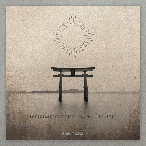 Kromestar & N-Type - Nu Era Dub EP