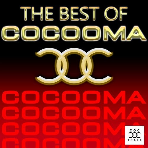 The Best of Cocooma [COC Traxx] :: Beatport