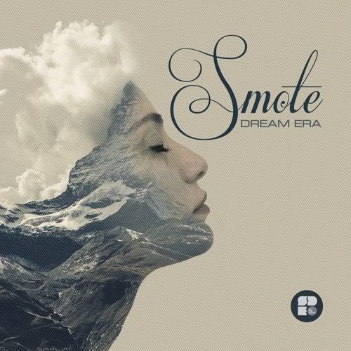 Smote - Dream Era (EP) 2018