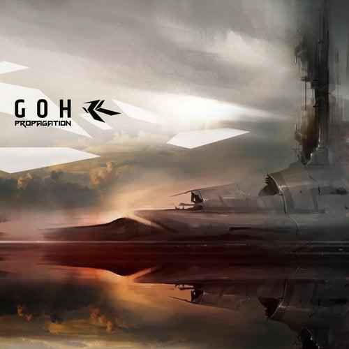 GOH - Propagation (EP) 2018