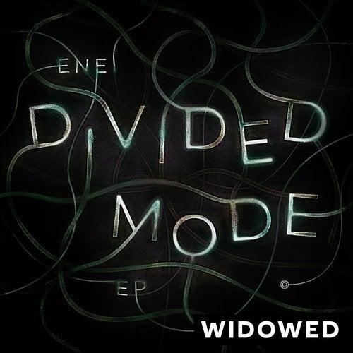 Enei - Widowed 2019 (Single)