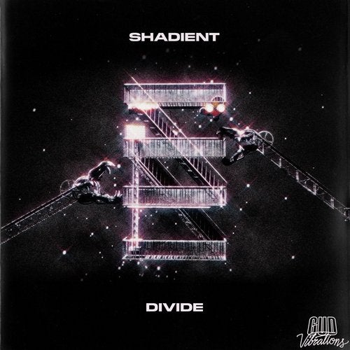 Shadient - Divide 2019 [EP]